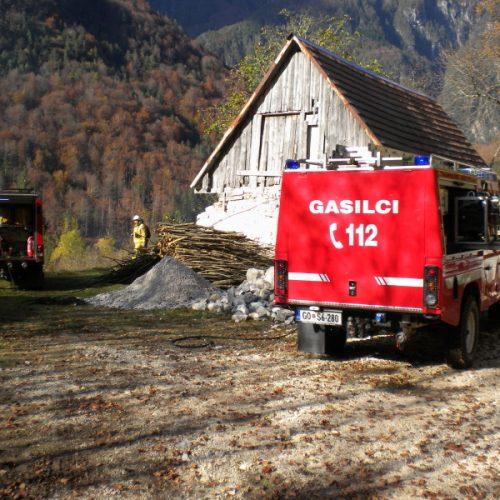 2013SkupnaVajaGZBovec0011