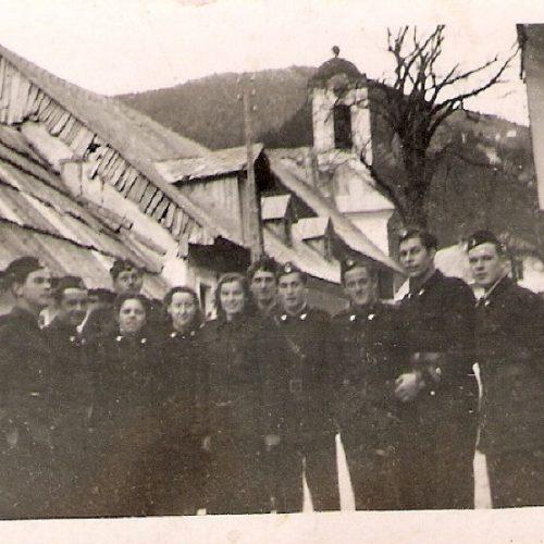 claniinclaniceleta1950