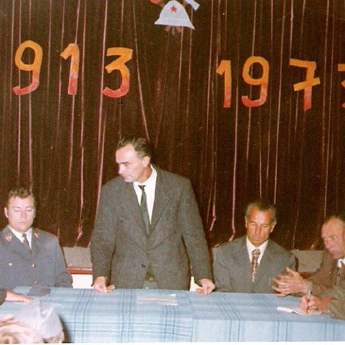 obcnizborPGDleta1973