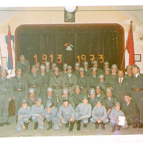 operativniclanileta1973vdvorani