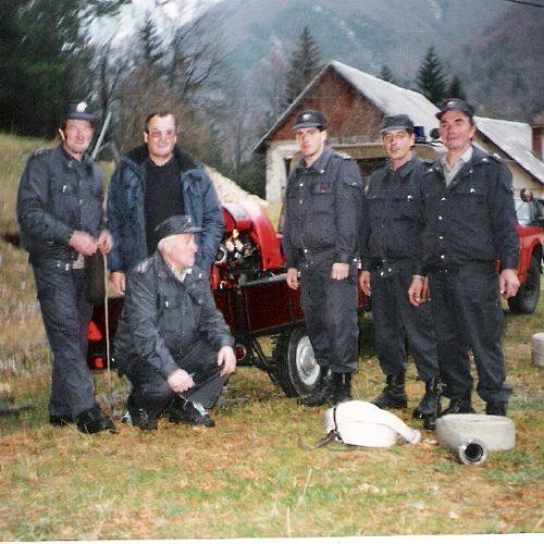 preizkusMBMetzsclaniizRosenhainaleta1994