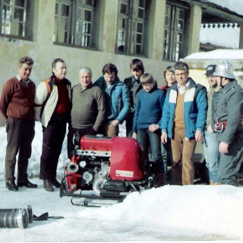 pridobitevnoveMBRosenbauerleta1981