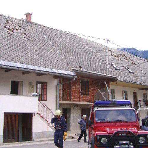 Potres20040002