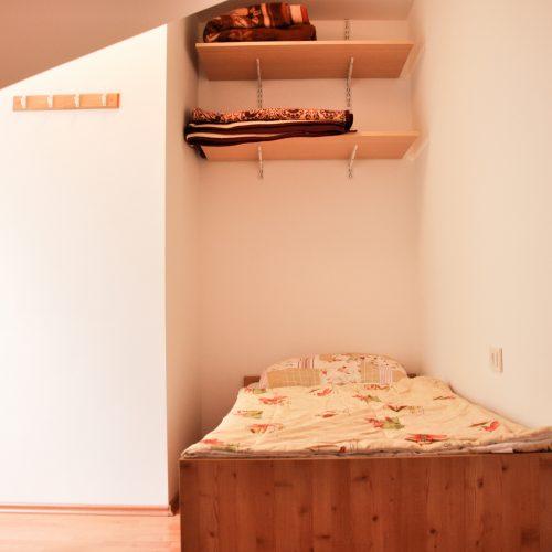 Apartma 1 soba
