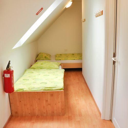Apartma 2 soba (2)
